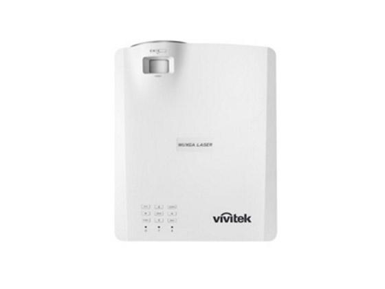 Vivitek(丽讯)RU43723