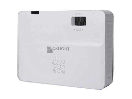BOXLIGHTA3XS