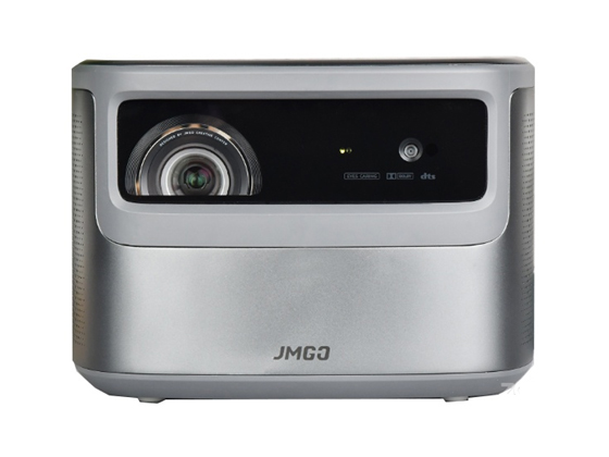 坚果J10