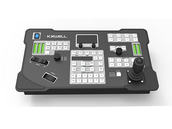 [KXWELL]KX-RP8910广播级多功能控制器