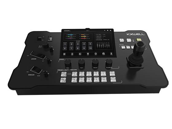 "[KXWELL]KX-RP8810T""指间系列""多功能控制器"